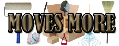 Moves More logo